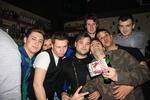 Alex Marshall (SodaClub Salzburg) 11243674