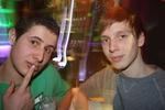 Alex Marshall (SodaClub Salzburg) 11243681