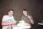 Alex Marshall (SodaClub Salzburg) 11243687