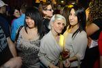 Friday smirnoff feat. loco 11243733
