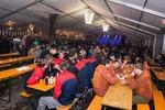 Zeltfest der FF Kastelbell 11295153