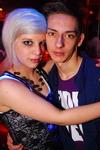 Andreas_b - Fotoalbum