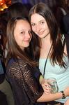 Selina_93 - Fotoalbum