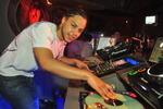 Black Vibes mit Dj Ray G