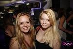 United DJ's Vienna presents Overnight Sensation