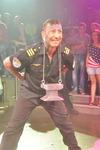 Das Supertalent Mr. Xtrem on Tour