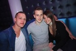 United DJs Vienna pres. Overnight Sensation