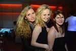 Vanity - The Posh Club // The Saturdaynight Party Hotspot