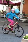 Radtag am Eisack 2013