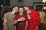 Beatpatrol Festival 2013 11384565