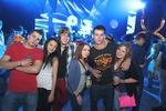 Beatpatrol Festival 2013 11384572