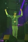 Beatpatrol Festival 2013 11384573