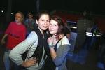 Beatpatrol Festival 2013 11384575