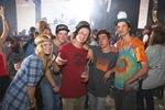 Beatpatrol Festival 2013 11384578