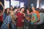 Beatpatrol Festival 2013 11384579