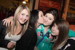 Stadl Clubbing