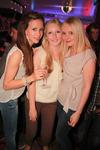Saturday Night Party im Watzmann