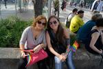 Regenbogenparade 2013 11415648