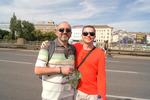 Regenbogenparade 2013 11415652