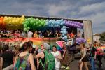 Regenbogenparade 2013 11415653