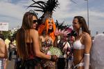Regenbogenparade 2013 11415654