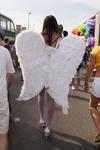Regenbogenparade 2013 11415656