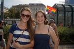 Regenbogenparade 2013 11415657