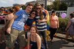 Regenbogenparade 2013 11415658