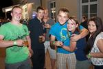 Zeltfest FF-Allhartsberg