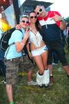 Only Open Air Festival Armin Van Buuren 11455126