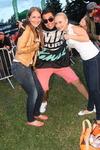 Only Open Air Festival Armin Van Buuren 11455127