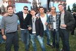 Only Open Air Festival Armin Van Buuren 11455129