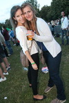 Only Open Air Festival Armin Van Buuren 11455130