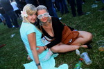 Only Open Air Festival Armin Van Buuren 11455131