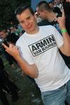Only Open Air Festival Armin Van Buuren 11455133