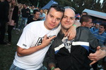 Only Open Air Festival Armin Van Buuren 11455134