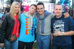 Only Open Air Festival Armin Van Buuren 11455138