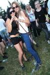 Only Open Air Festival Armin Van Buuren 11455140