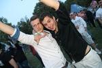 Only Open Air Festival Armin Van Buuren 11455142