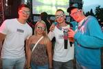 Only Open Air Festival Armin Van Buuren 11455144
