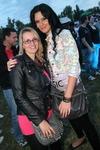 Only Open Air Festival Armin Van Buuren 11455145