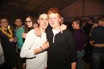 Summer Clubbing 2013