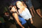 Summer Clubbing 2013 11466552