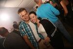 Summer Clubbing 2013 11466554