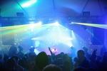 Summer Clubbing 2013 11466556