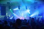 Summer Clubbing 2013 11466558