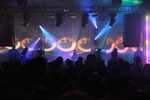 Summer Clubbing 2013 11466560