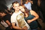 Summer Clubbing 2013 11466570
