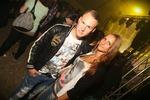 Summer Clubbing 2013 11466578