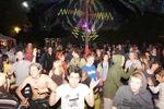 Paradise Festival - Tag 1 11494546